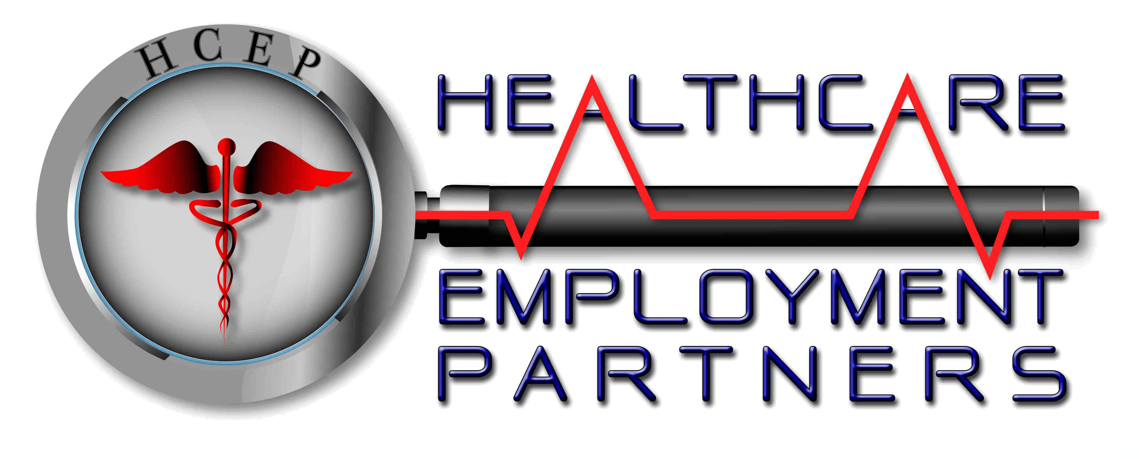 Health Care Employment Partners
